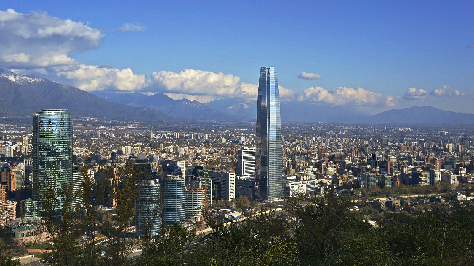 santiago-de-chile-oriente-backgrounds